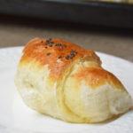 [:en]Gluten free rolls[:rs]Bezglutenske kiflice[:]